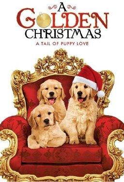 어 골든 크리스마스