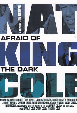 냇 킹 콜 - 어둠 속의 빛