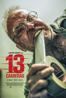 카메라 13