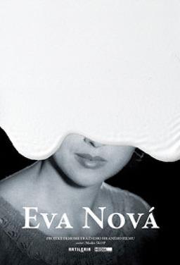 에바 노바