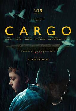카고: 아버지와 바다