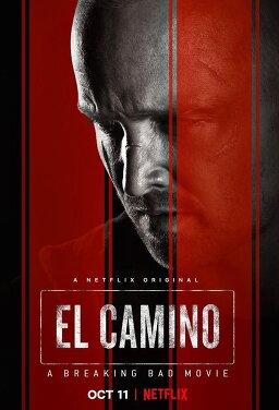 브레이킹 배드 무비: 엘 카미노
