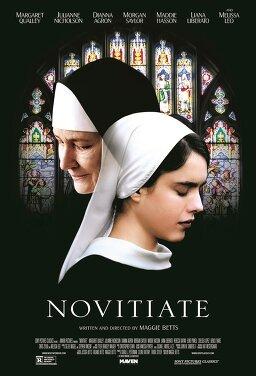 수녀 수련 기간