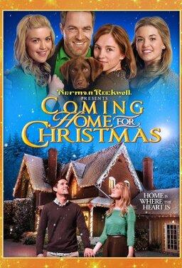 커밍 홈 포 크리스마스
