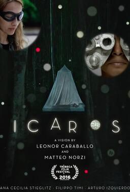 이카로스: 어 비전