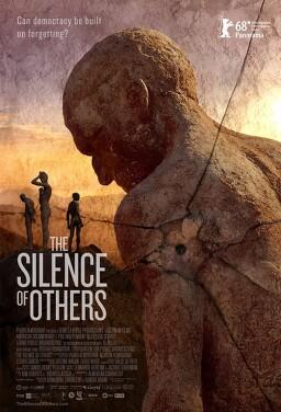 타인의 침묵