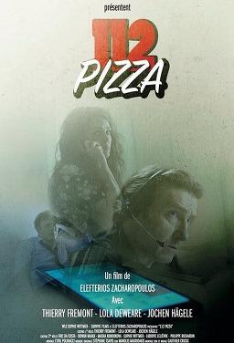911-피자