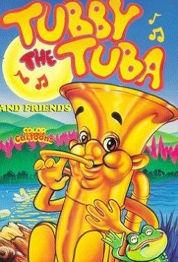 터비 더 튜바