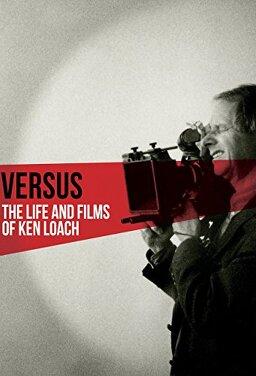 켄 로치의 삶과 영화