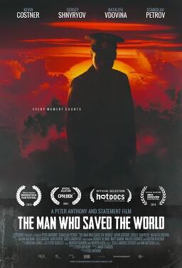 세상을 구한 남자