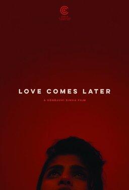 사랑은 나중에 온다