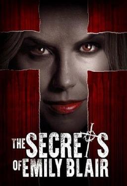 에밀리 블레어의 비밀
