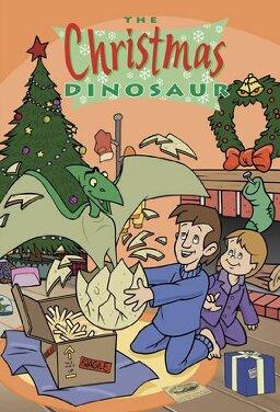 공룡의 크리스마스