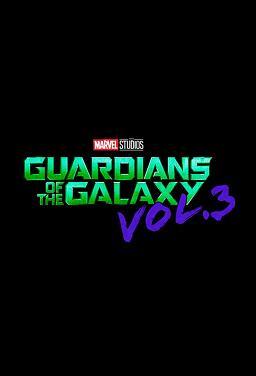 가디언즈 오브 갤럭시 3