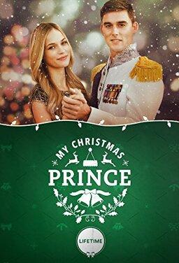나의 크리스마스 왕자님
