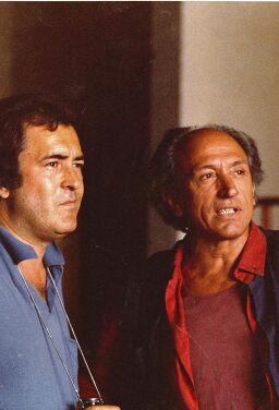 카를로 디 팔마의 영화세계
