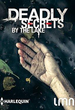 호숫가 살인사건: 톤우드 미스터리