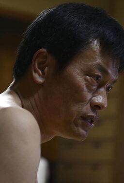 키야마치 다루마