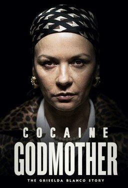 마이애미 마약왕: 코카인 갓마더
