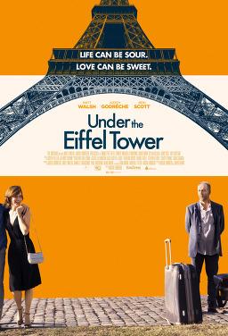 언더 디 에펠 타워
