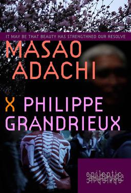 우리의 결의를 다진 것은 아름다움이었으리라 : 아다치 마사오의 초상