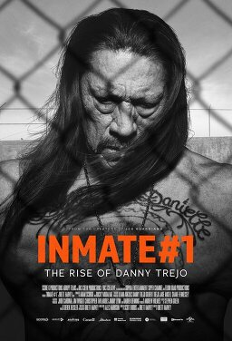 인메이트 #1: 더 라이즈 오브 대니 트레조