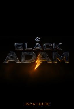 블랙 아담