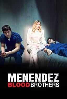 피의 형제: 메넨데즈 부모 살인사건