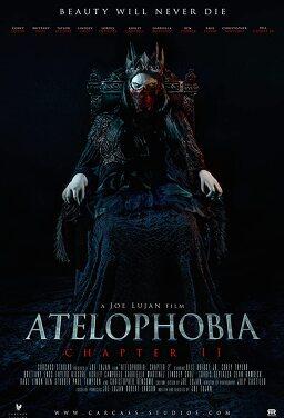 아텔로포비아 챕터 II