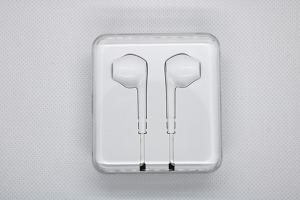 러에코 USB Type-C 이어폰 개봉기 및 간단 후기 : 8천원 이어폰 치고는 너무 좋은데?