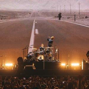 12월 8일 U2 첫 내한공연, 좌석 티켓 추가 오픈