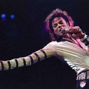 팝의 황제 마이클 잭슨 10주기 맞아 다양한 추모행사 이어져
