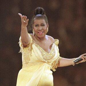 Queen of Soul, 아레사 프랭클린(Aretha Franklin), 향년76세로 별세