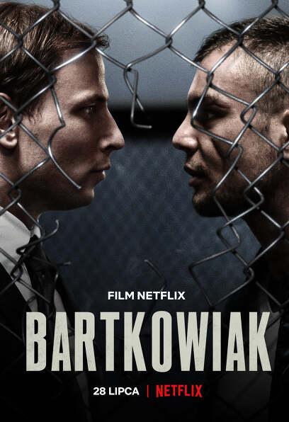 바르트코비아크 포스터