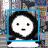 사용자의 프로필 사진
