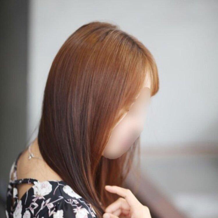 모발클리닉, 전체염색, 여성컷