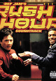 Rush Hour (Original Motion Picture Soundtrack)