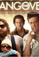 The Hangover - Original Motion Picture Soundtrack