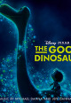 The Good Dinosaur (Original Motion Picture Soundtrack)