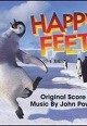 해피 피트 (Happy Feet) OST Original Score