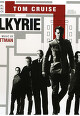 Valkyrie (Original Motion Picture Soundtrack)