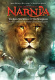 The Chronicles Of Narnia: The Lion, The Witch And Wardrobe