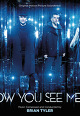 Now You See Me 2 (Original Motion Picture Soundtrack)