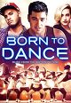 Born to Dance: Music from the Motion Picture