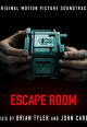 Escape Room (Original Motion Picture Soundtrack) (영화 '이스케이프 룸' O.S.T)