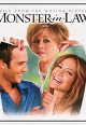 Monster-In-Law (Music from the Motion Picture)