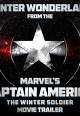 Winter Wonderland (From the `Marvel`s Captain America: The Winter Soldier` Movie Trailer)