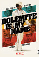 Dolemite Is My Name (Music from the Netflix Film)