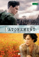 어톤먼트(Atonement)(CD1장포함)(Screenplay 38)