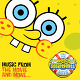 The Spongebob Squarepants Movie OST